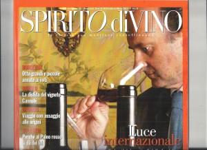 spirito-di-vino-002